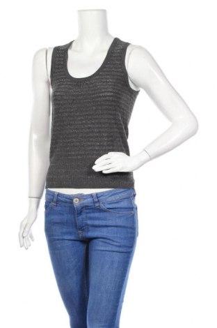 Γυναικείο πουλόβερ Mango, Μέγεθος M, Χρώμα Γκρί, Τιμή 4,68€