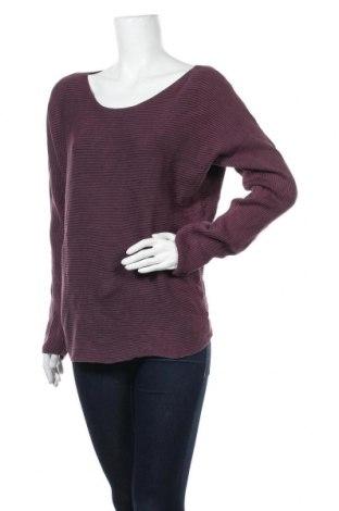 Γυναικείο πουλόβερ Mavi, Μέγεθος M, Χρώμα Βιολετί, Τιμή 13,45€