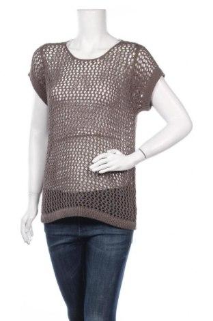 Дамски пуловер ONLY, Размер M, Цвят Зелен, Цена 5,79лв.