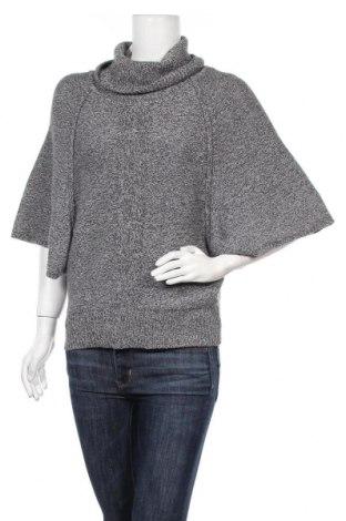Γυναικείο πουλόβερ Timeout, Μέγεθος M, Χρώμα Γκρί, Τιμή 10,49€