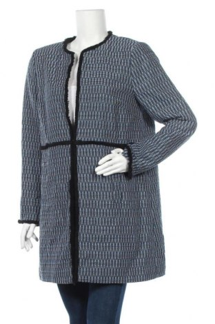 Дамско палто Your Sixth Sense, Размер M, Цвят Многоцветен, Цена 12,86лв.