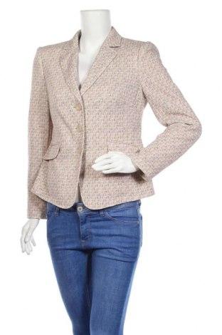 Дамско сако Basler, Размер M, Цвят Многоцветен, 95% полиестер, 5% еластан, Цена 24,36лв.