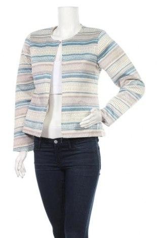 Дамско сако Nathalie Andersen, Размер S, Цвят Многоцветен, 100% полиестер, Цена 13,86лв.