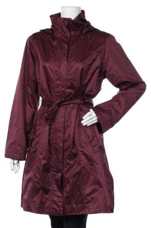 Дамско яке Blue Motion, Размер L, Цвят Червен, Полиестер, Цена 28,93лв.