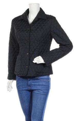 Γυναικείο μπουφάν Laurel, Μέγεθος M, Χρώμα Μπλέ, Τιμή 22,51€