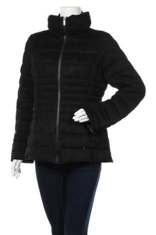 Γυναικείο μπουφάν Zebra, Μέγεθος XL, Χρώμα Μαύρο, Τιμή 18,19€