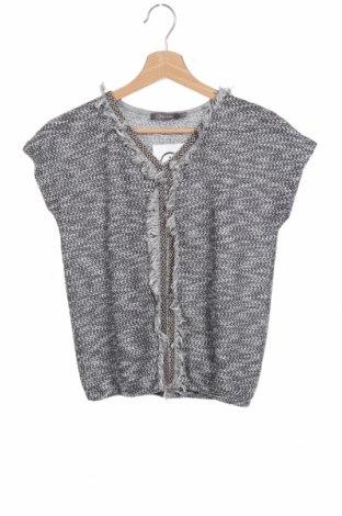 Παιδική μπλούζα Geisha, Μέγεθος 10-11y/ 146-152 εκ., Χρώμα Λευκό, 65% βισκόζη, 35% πολυεστέρας, Τιμή 7,27€