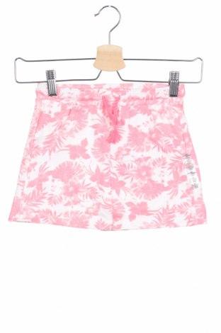 Παιδική φούστα Lisa Rose, Μέγεθος 3-4y/ 104-110 εκ., Χρώμα Ρόζ , Βαμβάκι, Τιμή 7,42€