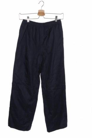 Παιδικό παντελόνι για χειμερινά σπορ Athletic Works, Μέγεθος 11-12y/ 152-158 εκ., Χρώμα Μπλέ, 100% πολυεστέρας, Τιμή 5,46€