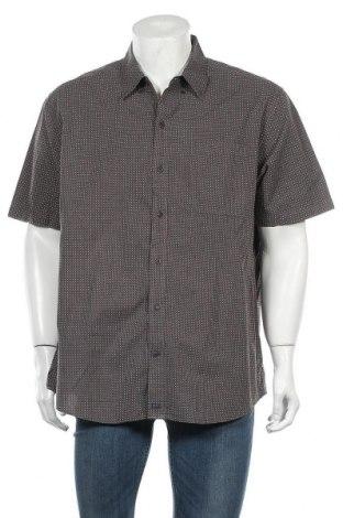 Мъжка риза Cutter & Buck, Размер XL, Цвят Многоцветен, Памук, Цена 4,73лв.