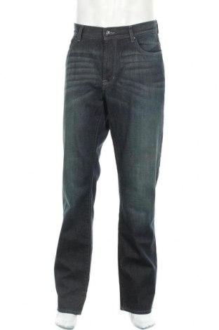 Ανδρικό τζίν DKNY Jeans, Μέγεθος L, Χρώμα Μπλέ, Βαμβάκι, Τιμή 16,76€