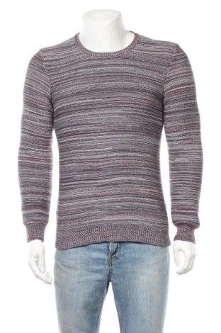 Ανδρικό πουλόβερ Mavi, Μέγεθος S, Χρώμα Πολύχρωμο, Βαμβάκι, Τιμή 14,62€