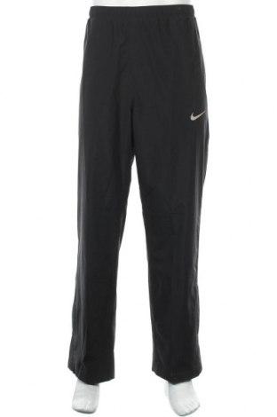 Ανδρικό αθλητικό παντελόνι Nike Golf, Μέγεθος M, Χρώμα Μαύρο, Πολυεστέρας, Τιμή 10,23€