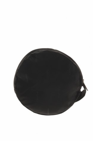 Несесер Calvin Klein, Цвят Черен, Текстил, Цена 28,35лв.