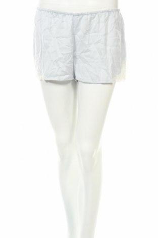 Пижама Mint & Berry, Размер M, Цвят Син, Полиестер, Цена 8,84лв.