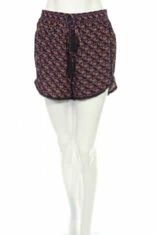 Πιτζάμες Molly Bracken, Μέγεθος S, Χρώμα Πολύχρωμο, Βισκόζη, Τιμή 10,17€