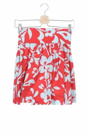 Φούστα Denny Rose, Μέγεθος XS, Χρώμα Μπλέ, Βαμβάκι, Τιμή 29,60€