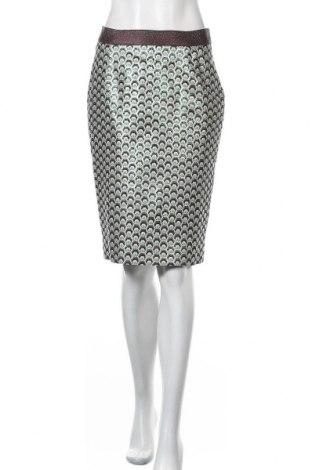 Φούστα Laurel, Μέγεθος S, Χρώμα Πολύχρωμο, Πολυεστέρας, Τιμή 36,80€