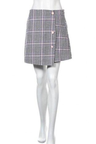 Φούστα Molly Bracken, Μέγεθος M, Χρώμα Πολύχρωμο, Πολυεστέρας, Τιμή 21,44€