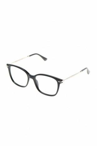 Σκελετοί γυαλιών  Jimmy Choo, Χρώμα Μαύρο, Τιμή 106,28€