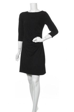 Φόρεμα Charles Vogele, Μέγεθος S, Χρώμα Μαύρο, Τιμή 6,14€