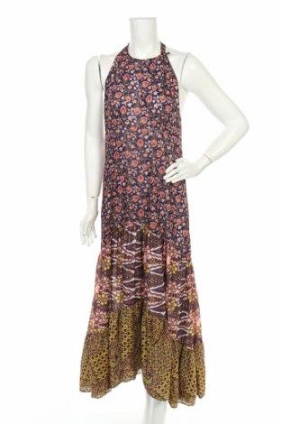 Φόρεμα F**k, Μέγεθος M, Χρώμα Πολύχρωμο, Πολυεστέρας, Τιμή 29,18€