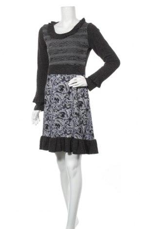 Φόρεμα Kays, Μέγεθος M, Χρώμα Πολύχρωμο, 50%ακρυλικό, 30% βαμβάκι, 20% πολυεστέρας, Τιμή 15,20€