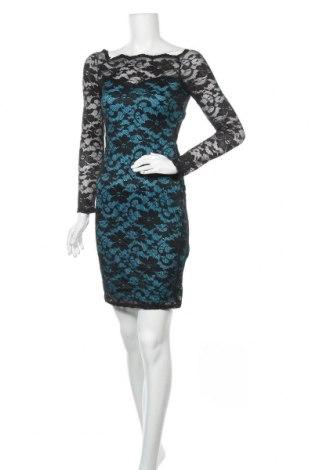Φόρεμα Lipsy London, Μέγεθος M, Χρώμα Μαύρο, Τιμή 16,37€