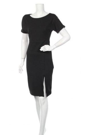Φόρεμα Mohito, Μέγεθος S, Χρώμα Μαύρο, 95% πολυαμίδη, 5% ελαστάνη, Τιμή 14,84€