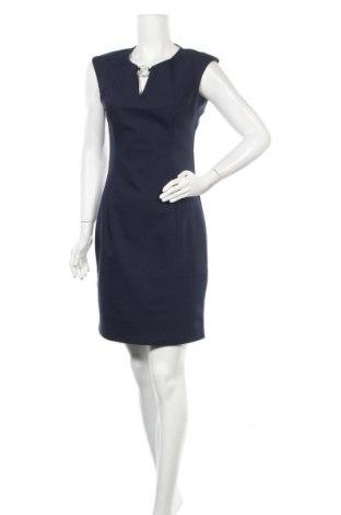 Φόρεμα Mohito, Μέγεθος M, Χρώμα Μπλέ, Πολυεστέρας, Τιμή 32,01€