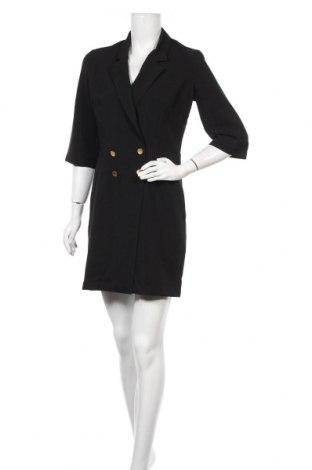 Φόρεμα Orna Farho, Μέγεθος M, Χρώμα Μαύρο, 95% πολυεστέρας, 5% ελαστάνη, Τιμή 23,12€