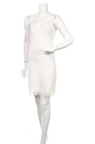 Дамско бельо Rosemunde, Размер M, Цвят Бял, 90% полиестер, 10% еластан, Цена 33,00лв.