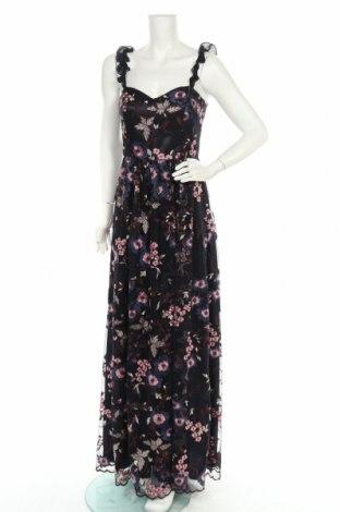 Φόρεμα Vera Mont, Μέγεθος S, Χρώμα Μπλέ, 100% πολυεστέρας, Τιμή 111,73€
