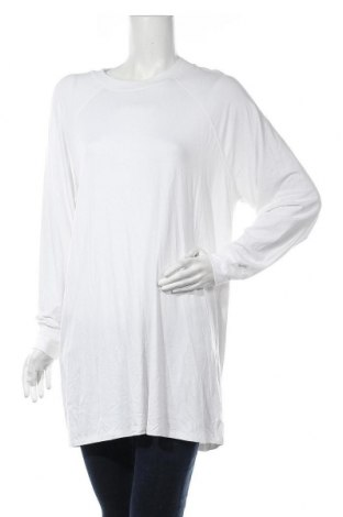 Τουνίκ Wilfred Free, Μέγεθος M, Χρώμα Λευκό, 96% βισκόζη, 4% ελαστάνη, Τιμή 15,30€