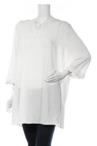 Τουνίκ Zizzi, Μέγεθος XL, Χρώμα Λευκό, Τιμή 6,07€
