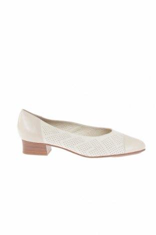 5fc33c3cdb2 Γυναικεία παπούτσια Bally - σε συμφέρουσα τιμή στο Remix - #2549536