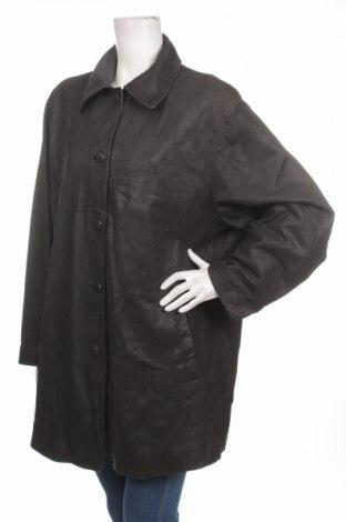 najbardziej popularny Najnowsza kup najlepiej Damska kurtka skórzana Timberland