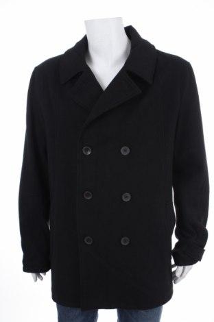 Ανδρικά παλτό Okay