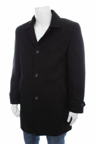 Мъжко палто Sevensigns