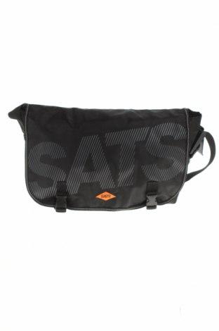 Τσάντα Sats