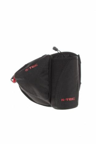 Чанта за кръст K-Tec