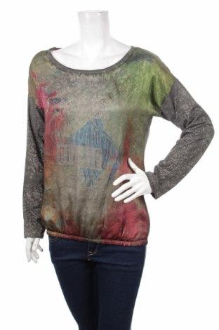 Γυναικεία μπλούζα Key Largo