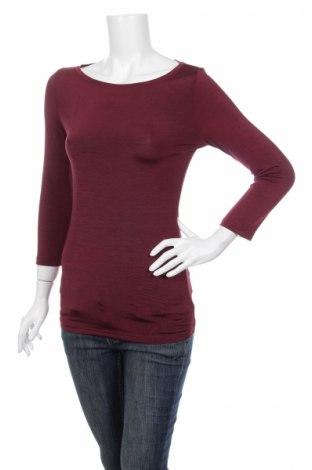Γυναικεία μπλούζα S.Marlon