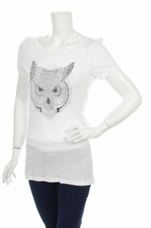 Γυναικεία μπλούζα Saint Tropez