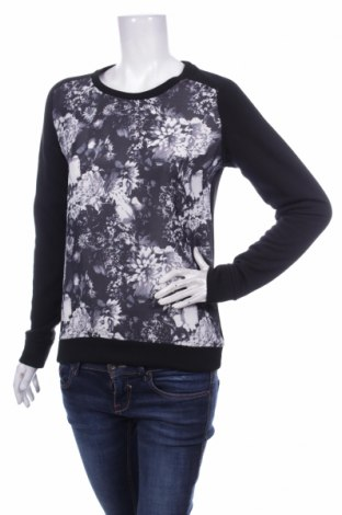 Γυναικεία μπλούζα Tom Tailor