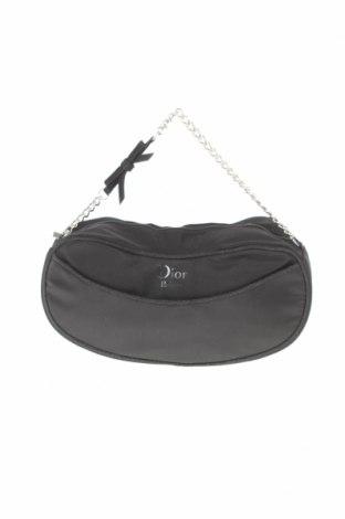 Γυναικεία τσάντα Dior