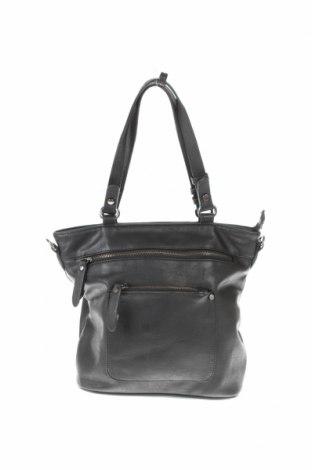 Γυναικεία τσάντα Elegance