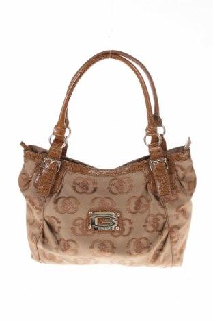 Γυναικεία τσάντα Gussaci