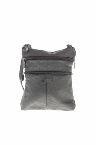 055bb24f1b785 Damska torebka Lorenz - kup w korzystnej cenie na Remix -  5259368