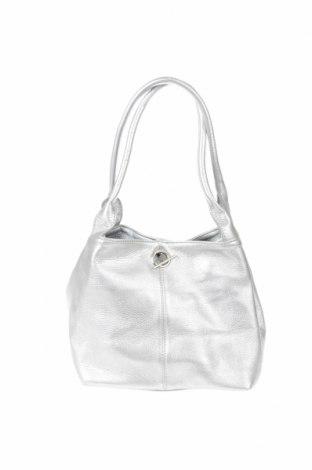 Γυναικεία τσάντα New Bags